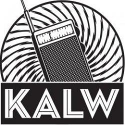 KALW 91.7 FM Upfront Program