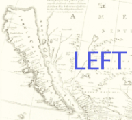 Coming of Age : Left Coast Writers Association Event