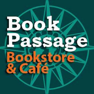 bookpassages