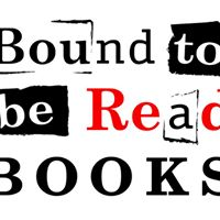 Bound to Be Read : Lecture & Book Signing