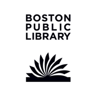 Boston Public Library : Lecture & Book Signing