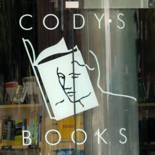 codybooks