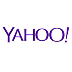 Yahoo! – Employee Event